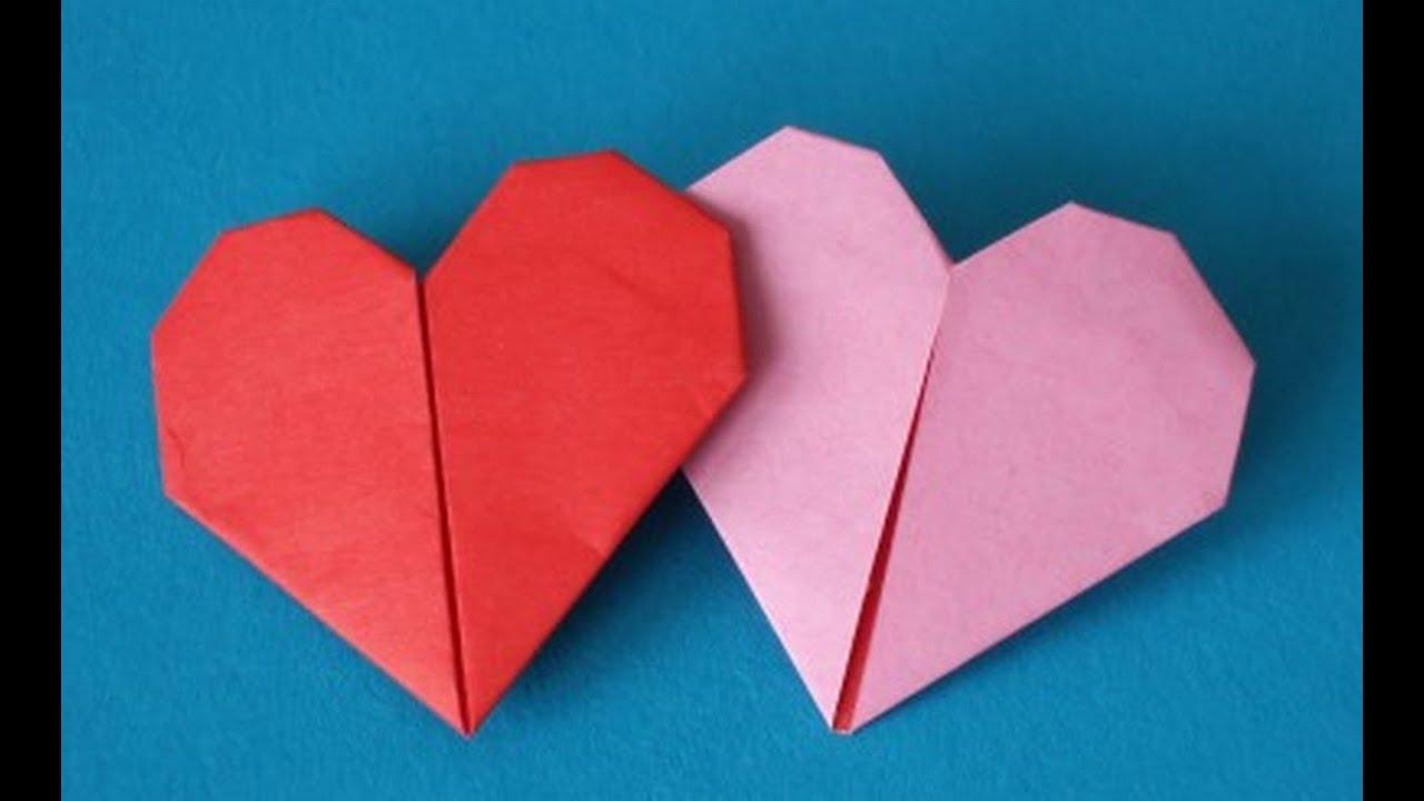Подарки для валентина своими руками