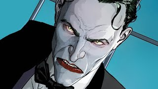 This New Batman Story Is an Instant Classic