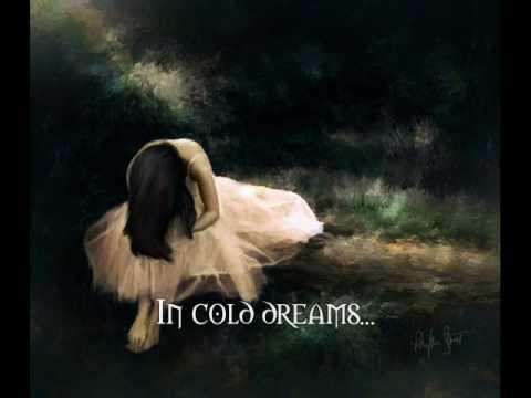 Rhapsody Of Fire - Lost In Cold Dreams