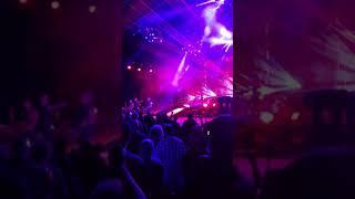 Download Lagu Shinedown Devil Gratis STAFABAND