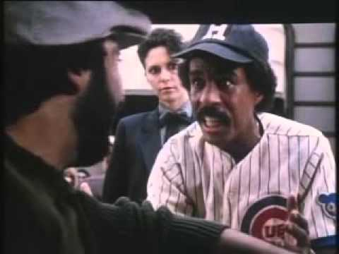 Brewster's Millions - Classic Clips - Movie Trailer
