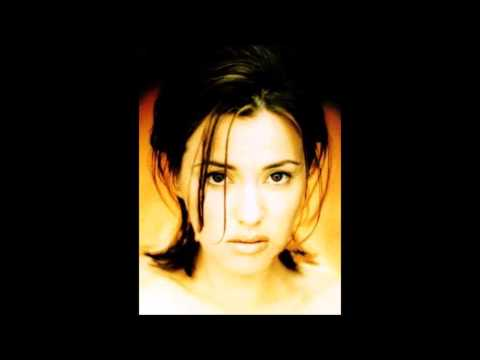 Tina Arena - Both Sides Now