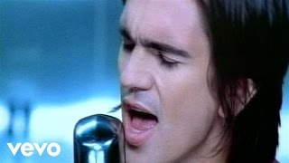 Watch Juanes Es Por Ti video