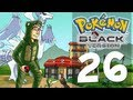 Pokmon Black - Part 26
