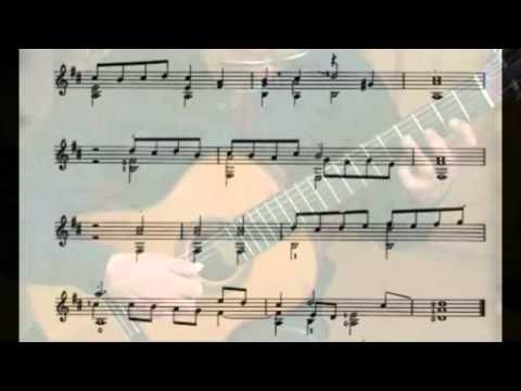 Hans Newsidler - Ich Klag Den Tag