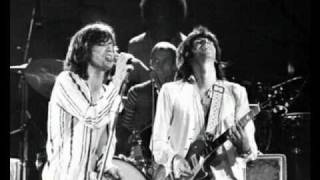 Watch Rolling Stones Good Times video