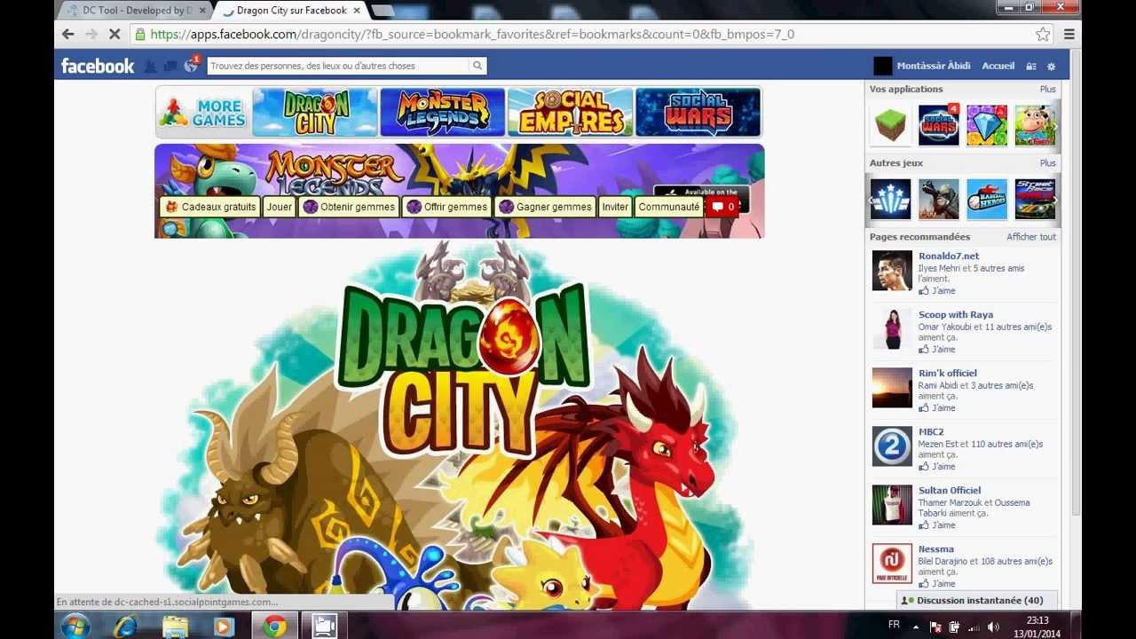 Dragon Code Dragon City Codes~dragon~city~2014