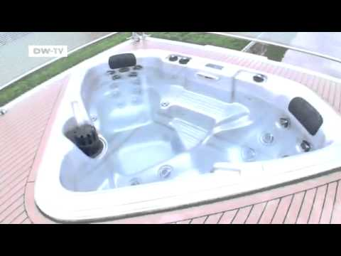 0 Spot it! Luxury Mobile Home | drive it