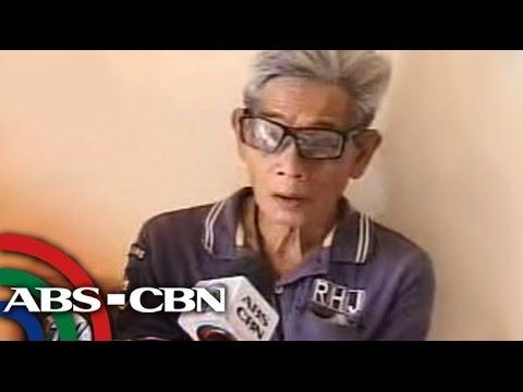TV Patrol Cagayan Valley - August 22, 2014