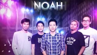 Noah Cinta Bukan Dusta Kami Mengenang Rinto Official Video