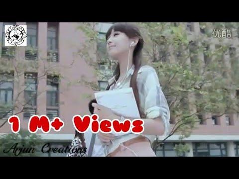 Most Romantic Love Story | Love song | Short Film | Romance
