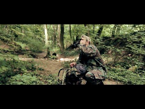 RAUL - SAJNÁLOM KIRÁLYLÁNY (Official Music Video)