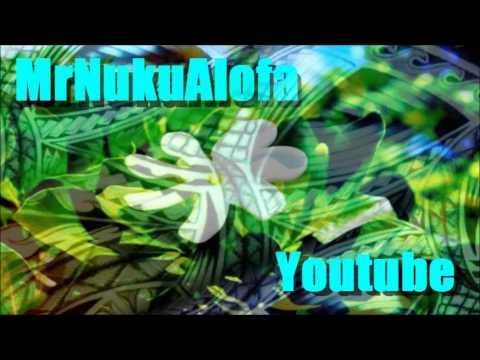 DJ Wallis One - Avahi Mai Si'Au Neti (Reggae Remix)