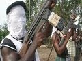 مقتل قرويا هجوم لبوكو حرام