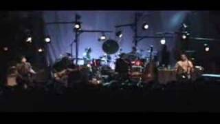 Watch Modest Mouse The View video