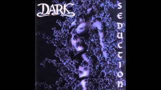 Watch Dark Love And Seduction video