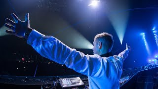 Download Song Armin van Buuren vs Vini Vici feat. Hilight Tribe - Great Spirit (Live at The Best Of Armin Only) Free StafaMp3