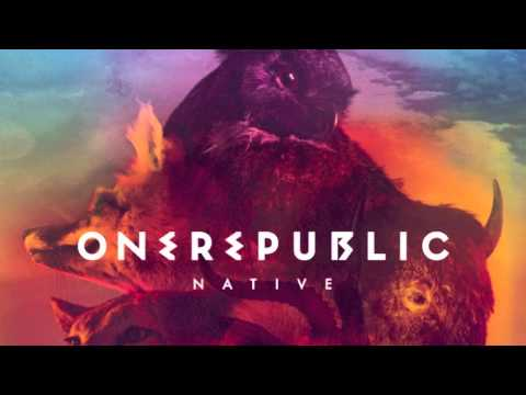 Onerepublic - Light It Up