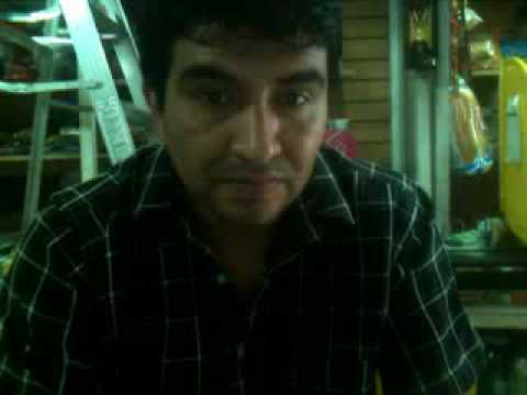 Re: Polémico video de nebraska Caputti (xxx) mayores de 18.mp4