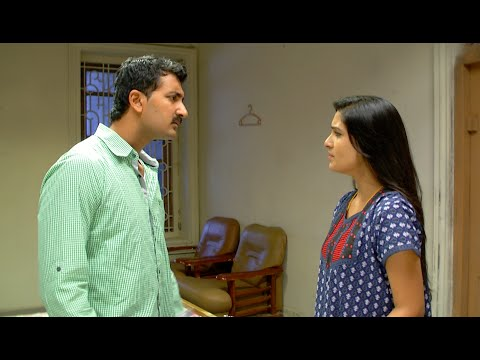 Deivamagal Episode 551, 20/02/15