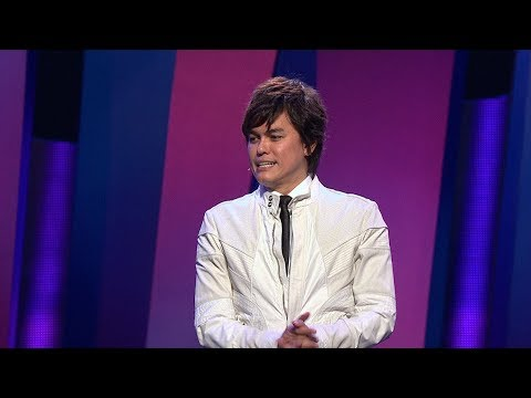 Joseph Prince - Jesus Has Made The Finish Line Your Starting Post - 25 May 14 video