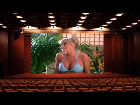Son Of The Beach S02E01 B J Blue Hawaii DVDrip H264 AAC PRiNCE