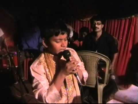 Lagawelu Jab Lipistik By Anshu Choubey  Bhojpuri Song.wmv video