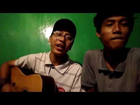 Astrid-Mendua (Cover)