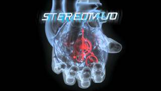 Watch Stereomud Yesterday video