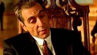 Download Lagu Der Pate 3 | Trailer HQ | (1990) Gratis STAFABAND