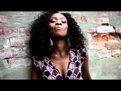 Stella Mwangi - Lookie Lookie