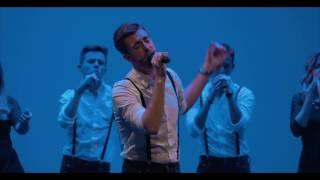 Download Lagu FOOLS (opb. Troye Sivan) - The Nor'easters Gratis STAFABAND