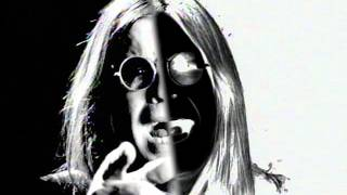Watch Ozzy Osbourne See You On The Other Side video