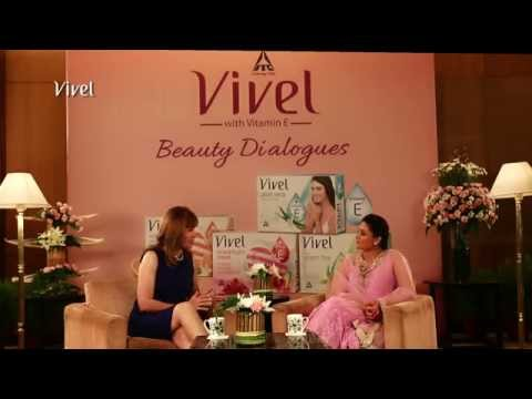 Beauty Dialogues with Kareena Kapoor