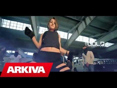Genti ft. Kevi - Bojna Namin