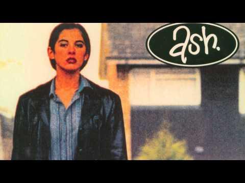 Ash - Get Ready
