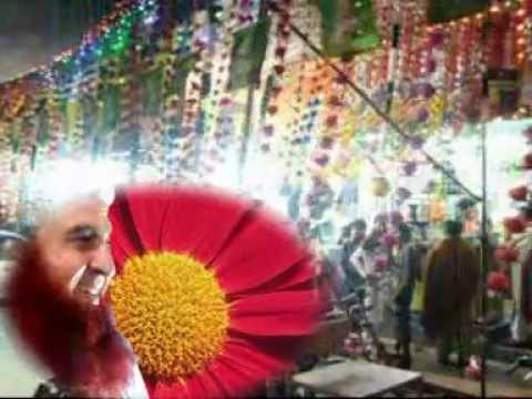 Saifi Naat noor muhammad saifi  Pishawery Tikka Shop Khanewal...
