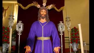 Resultado de imagen de COFRADÍA DEL NUESTRO PADRE JESÚS DE LA HUMILDAD caceres