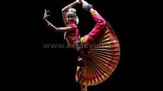 Sridevi Nrithyalaya - Bharathanatyam Dance - Samyuktha Swaminathan - BHO SHAMBHO