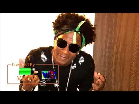 download lagu Charly Black - My Girl Now Humbug Riddim - March 2017 gratis