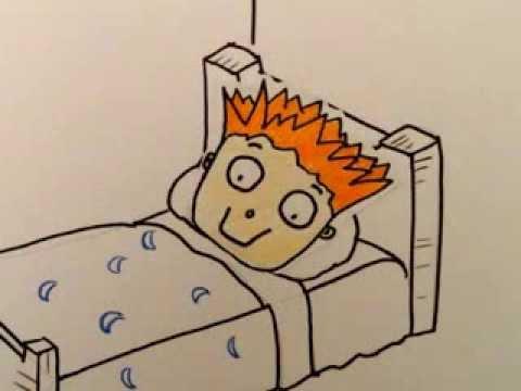 Trailer la cama m gica de bartolo youtube - Ideas para cabezales de cama ...