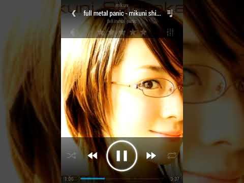 Galaxy Fame: Reproductor de música, descargar música Android