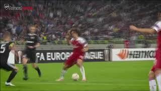 Matteo Guendouzi Arsenal future