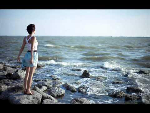 Roya  - Deniz...