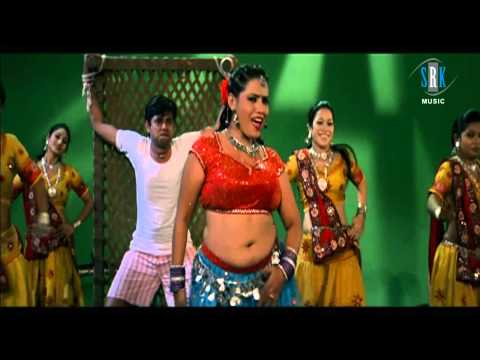 Bhaap Chodata Jawani│bhojpuri Item Song│biwi No.1 video