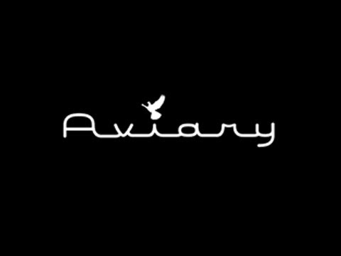 LSF - Welcome to Aviary