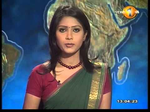 shakthi tv lunch time news 1st tamil - 6.5.2013