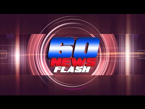 60 News Flash