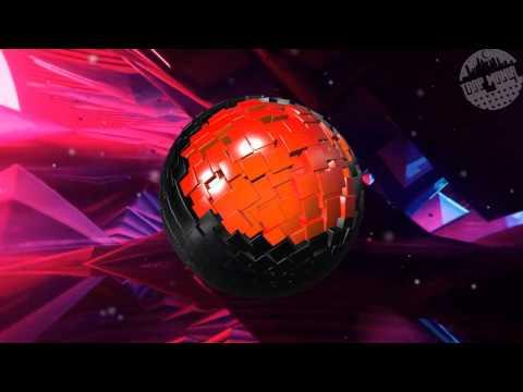 Travis Scott Ft. Future & 2 Chainz - 3500 (Yaldah Remix) [FREE DL]