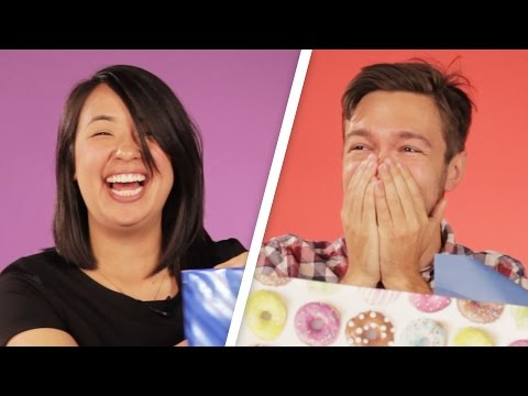 Adults Are Surprised With Their Childhood Toys